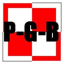 P-G-B
